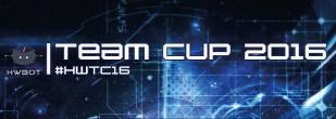 Teamcup