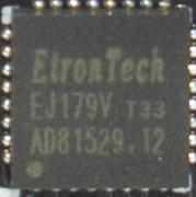 EtronTech EJ179V USB 3.1 Type-C Switch