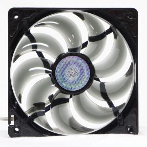 Cooler Master SickleFlow & SickleFlow X case fans