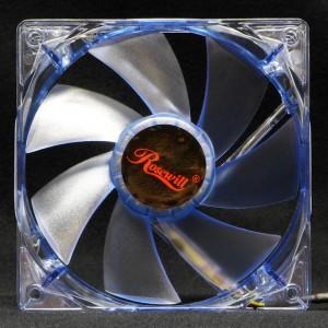 Rosewill RFA-120 case fan