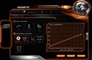 giga-vgaextm2