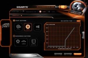 giga-vgaextm3