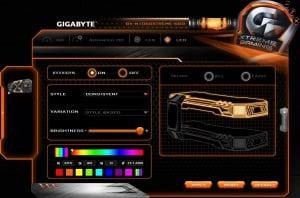 giga-vgaextm4