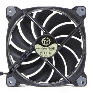Thermaltake Riing 14 Premium Fans Exhaust