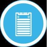 feature_icon_idema.04122016