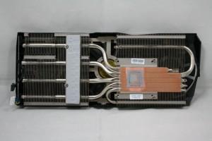 Heatsink Base
