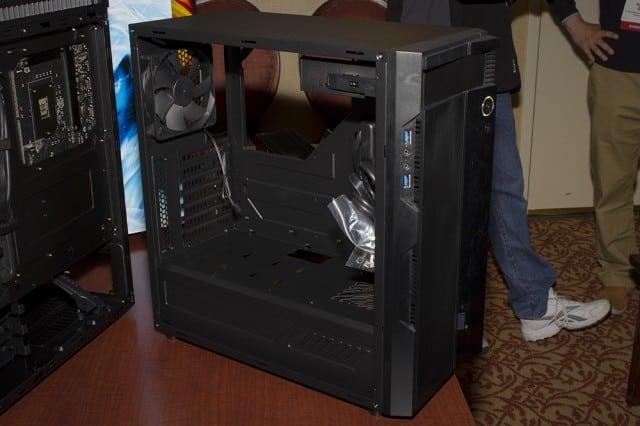 PS14 Case