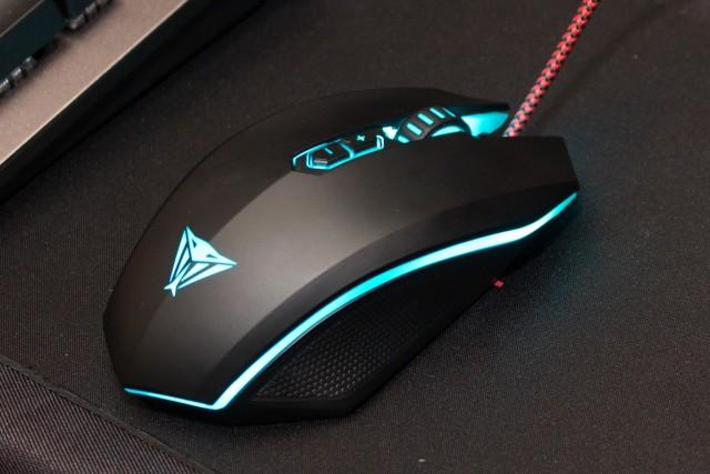V530 Mouse