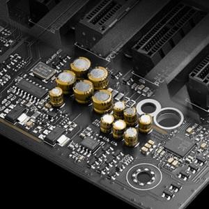 ico-audio