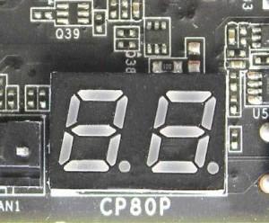 134-KS-E279-KR_Image_25