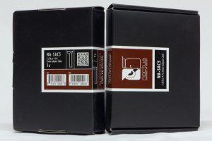 NA-SAC5 boxes f-b
