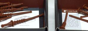 ONoctua Accessories pen Boxes