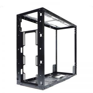 Skeleton 1 -- Dark Base 900 Pro