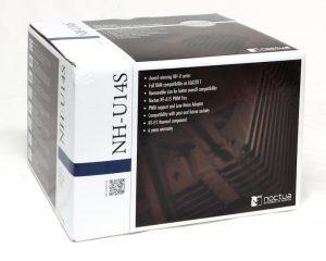 Noctua NH-14S Box