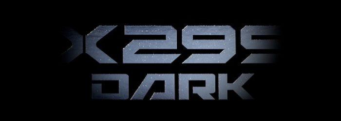 EVGA X299 DARK Motherboard Review