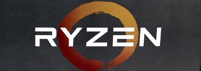 AMD Ryzen 7 2700X and Ryzen 5 2600X CPU Review