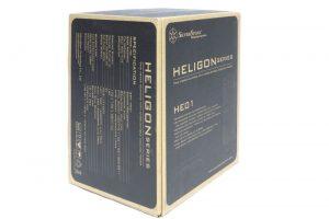 Heligon HE01