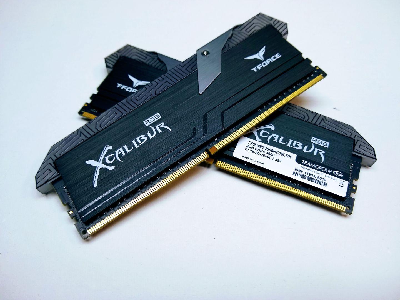 Team_Xcalibur008