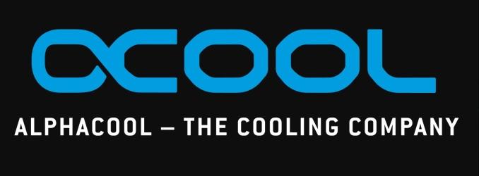 Alphacool Announces the Eisblock Aurora Acryl GPX-N RTX 3070 Founders Edition GPU Water Block