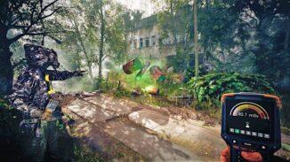 Chernobilyte