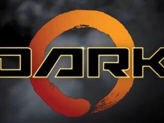 EVGA-DARK-AMD-motherboard