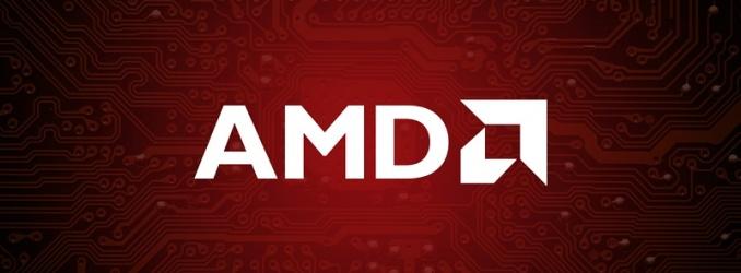 AMD Radeon Adrenalin 21.9.1 Driver Update