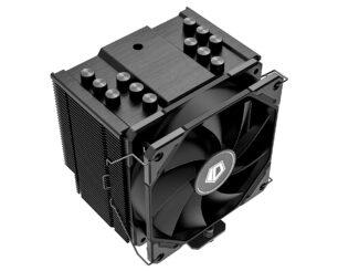 ID Cooling SE-226-XT BLACK