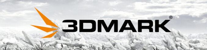 3DMark Sampler Feedback Feature Test
