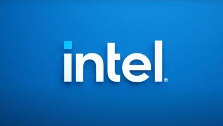 Intel Z690 Chipset for 12th Gen Alder Lake Leaked