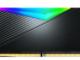 XPG Lancer DDR5 RGB