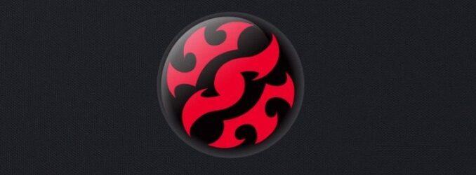 XPG Logo